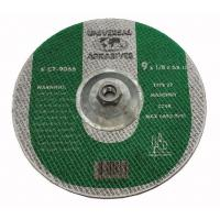 MASONRY CUTTING WHEELS