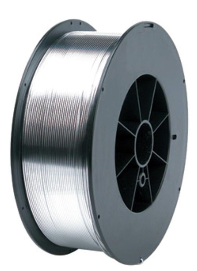 ER 316L 0.035 S.S. Welding Wire, 25lb.