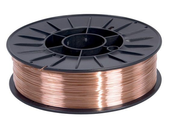 ER70 S-6 x 0.035 x 11Lb. Welding Wire