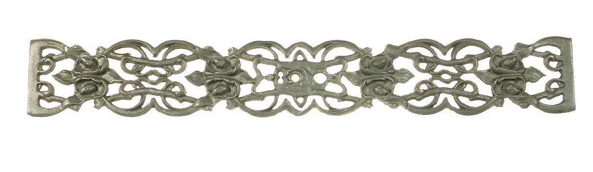 Cast Iron Ornamental Door Freiz