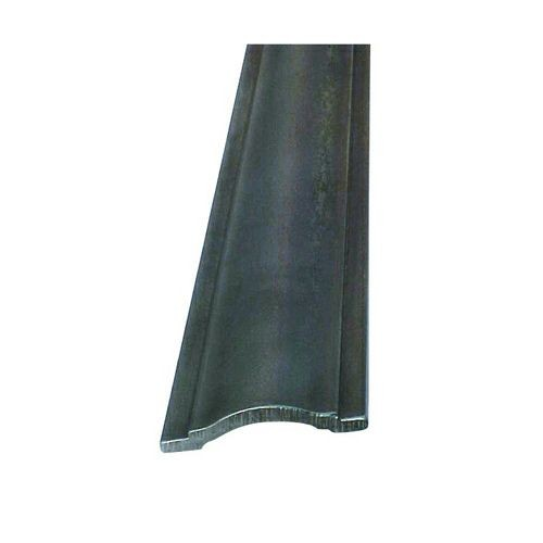 """1-15/16"""" x 6m, Cold Formed Handrail"""
