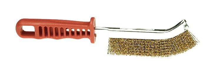 Hand Wire Brush