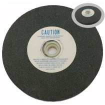 8x1x1-1/4 A/O 36 Grit Bench Grinding