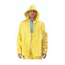 35mil Rain Jacket, XXL
