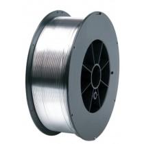ER 316L 0.045 S.S. Welding Wire, 25lb.
