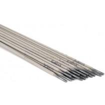 ER 316L-16 1/8 Stainless Steel Electrode