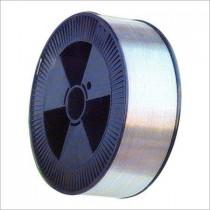 Aluminum 4043-0.035 Welding Wire-16 LB.