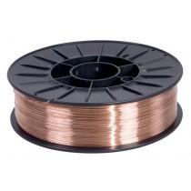 ER70 S-6 x 0.035 x 44LB. Welding Wire