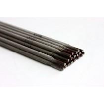 """6011-1/8""""  Welding Electrode"""