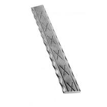 """Handrail (1-9/16""""W, 5/16""""T, 118-1/8""""L)"""
