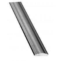 "Handrail Molding (1-9/16""x5/8""x6m Long)"