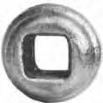 "CS Collar (1-9/16""D, 7/8""H, 5/8""SqHl)"