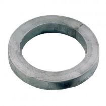 """5-1/8"""" Ring (5/8""""x5/16"""")"""