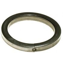 """4"""" Ring (3/4""""x5/16"""")"""