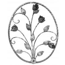 Flower buquet