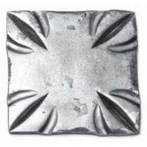 "Base Plate (4"" x 4"" x 5/16"")"
