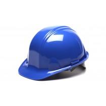 Hard Hat, Unipro, Blue