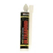 9oz. UltraBond-1 EZ-MIX w/Nozzle