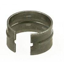 "1-1/4"" ID Schd-40 Pipe Wedge Lock Connec"